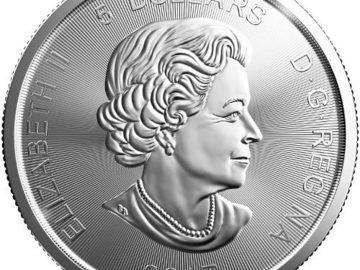 Venta sin pagos en línea: 1 oz Lynx Pure Silver 999.9 | Silver | 2017